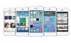 Apple now release their price same as iPhone