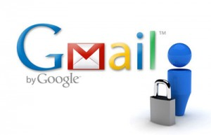 Now your Gmail ID publicly by the Google discuss...