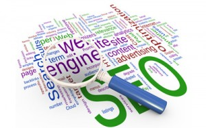 SEO Copywriting Secret for traffic content