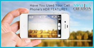Have-You-Used-Your-Cell-Phones-HDR-FEATURE