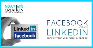 Facebook-Will-Use-LinkedIn-Profile-Tags-Very-Soon-In-Profile