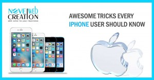 Awesome-Tricks-every-iphone-User-Should-Know