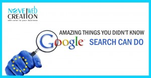 Amazing-Things-you-didnt-Know-Google-Search-Can-Do