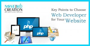 Key-Points-to-Choose-Web-Developer-for-Your-Website