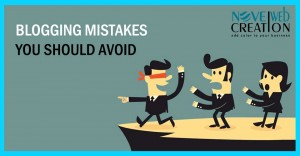 Blogging-Mistakes-You-Should-Avoid