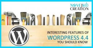 Interesting-Features-of-Wordpress