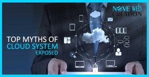 Top-Myths-of-Cloud-System-Exposed