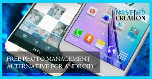 Free-Photo-Management-Alternative-for-Android