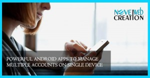 Powerful-Android-Apps-to-Manage-Multiple-Accounts-on-Single-Device