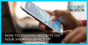 How-to-Tighten-Security-on-Your-Android-Device