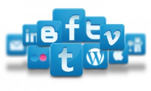 Can Social media marketing uplift the small scale business also