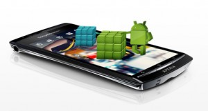 Why the necessity of android application increases in the present business market?