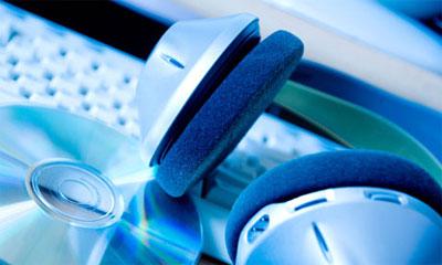 o control the noise Sennheiser CX275s earphone