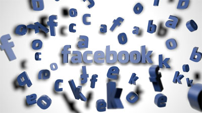 Still Facebook keep their platform on top for social networking