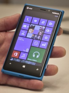 Very soon in window phones May android apps run smoothly