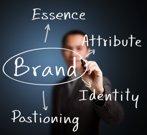 4 methods to make quick personal brand visibility