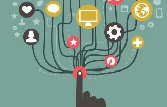 3 secret to add mobile rich media marketing
