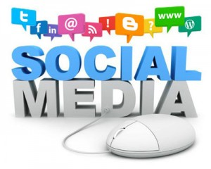 Social Media Management Is Easier