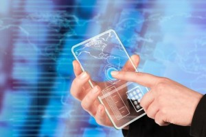 5 secret of mobile app to create the enterprise development approaches
