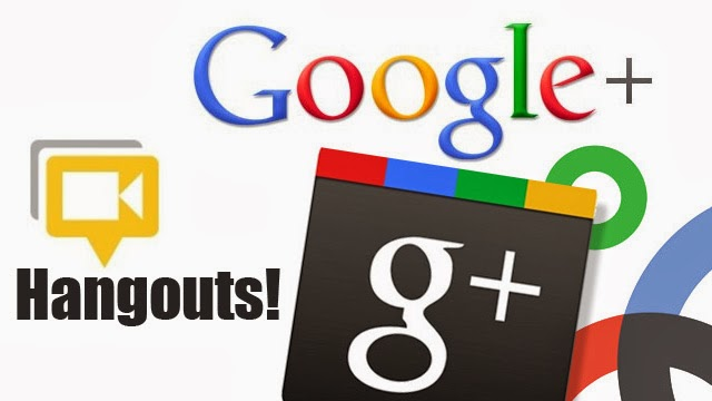 For hosting and Google plus hangout get effective tips