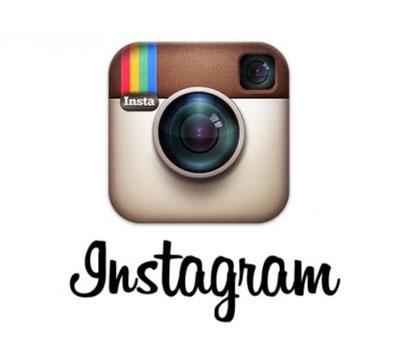Instagram touch the 200 million user