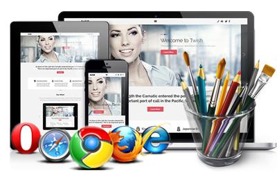 designing create marketing discuss