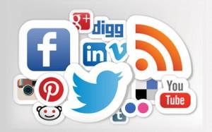 Create best identity on social media platform