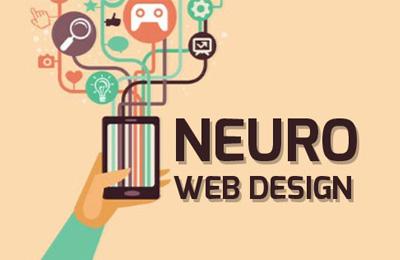neuro web designing