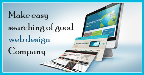 best webdesign company