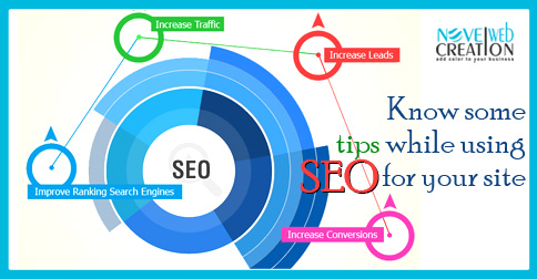 Know-some-tips-while-using-SEO-for-your-site