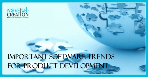 Important-Software-Trends-For-Product-Development