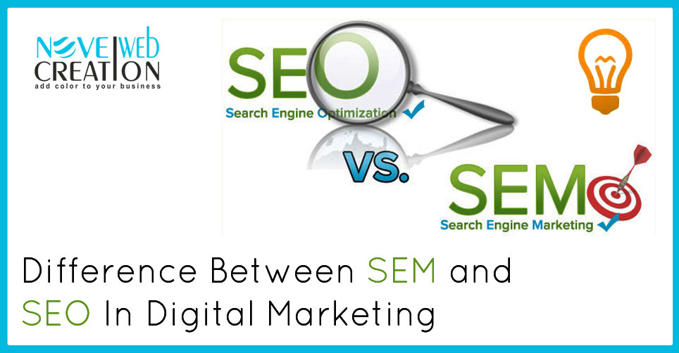 Difference-Between-SEM-and-SEO-In-Digital-Marketing