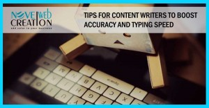 Tips-for-Content-Writers-to-Boost-Accuracy-and-Typing-Speed