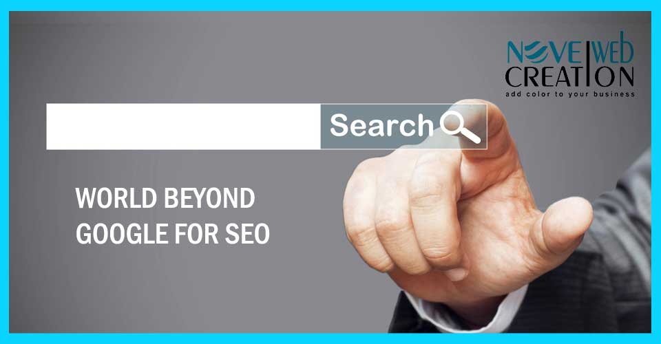 World-Beyond-Google-for-SEO