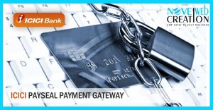 ICICI-Payseal-Payment-Gateway