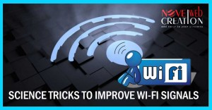 Science-Tricks-to-Improve-Wi-Fi-Signals