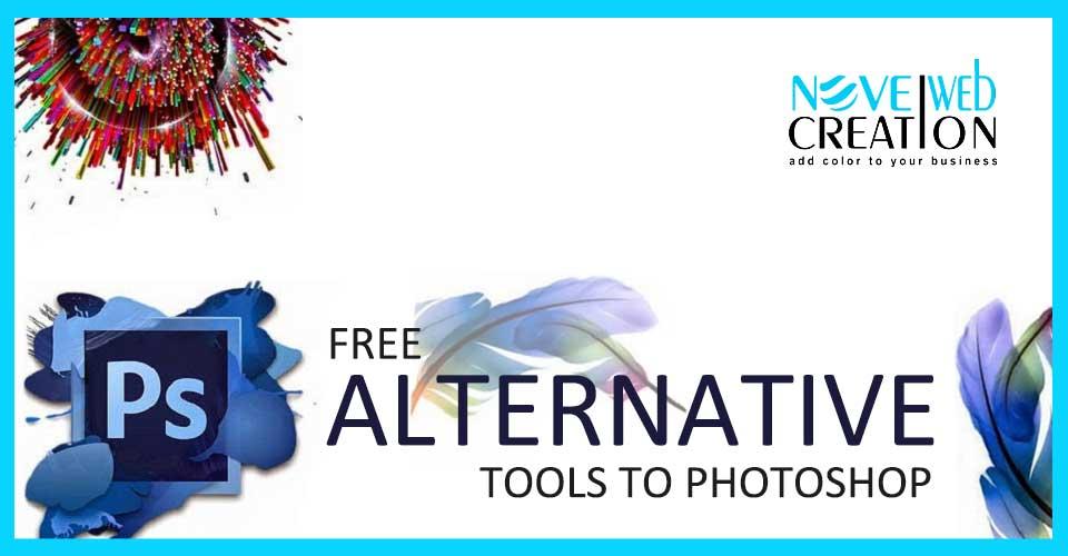 Free-Alternative-Tools-to-Photoshop