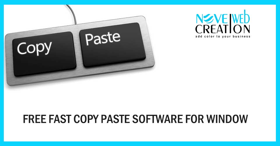 Free-Fast-Copy-Paste-Software-for-Window