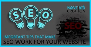 Important-Tips-that-Make-SEO-Work-for-Your-Website