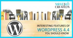 Interesting-Features-of-Wordpress