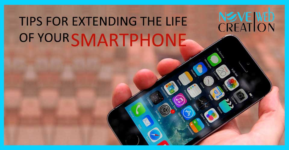 Tips-for-Extending-the-Life-of-Your-Smartphone