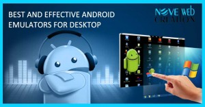 Best-and-effective-Android-Emulators-for-Desktop