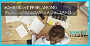 Some-Great-Freelancing-Websites-to-become-A-Freelancer