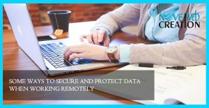 Some-Ways-to-Secure-and-Protect-Data-when-Working-Remotely
