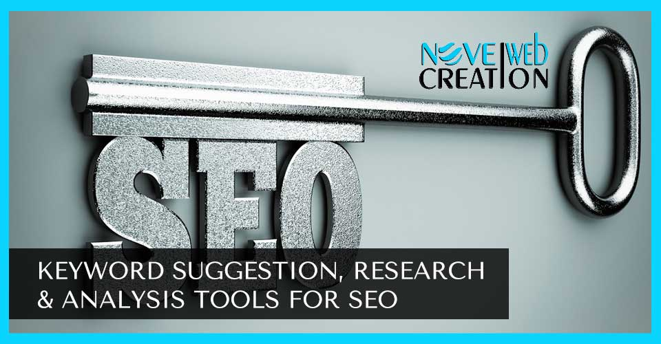 Keyword-Suggestion-Research-Analysis-Tools-For-SEO