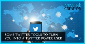 Some-Twitter-Tools-to-Turn-You-into-a-Twitter-Power-User