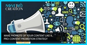 make-promote-of-your-content-like-a-pro-content-promotion-strategy