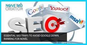 Essential Seo Traps To Avoid Google Down Ranking