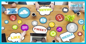 Brilliant Way to Promote Your Business on Social Media