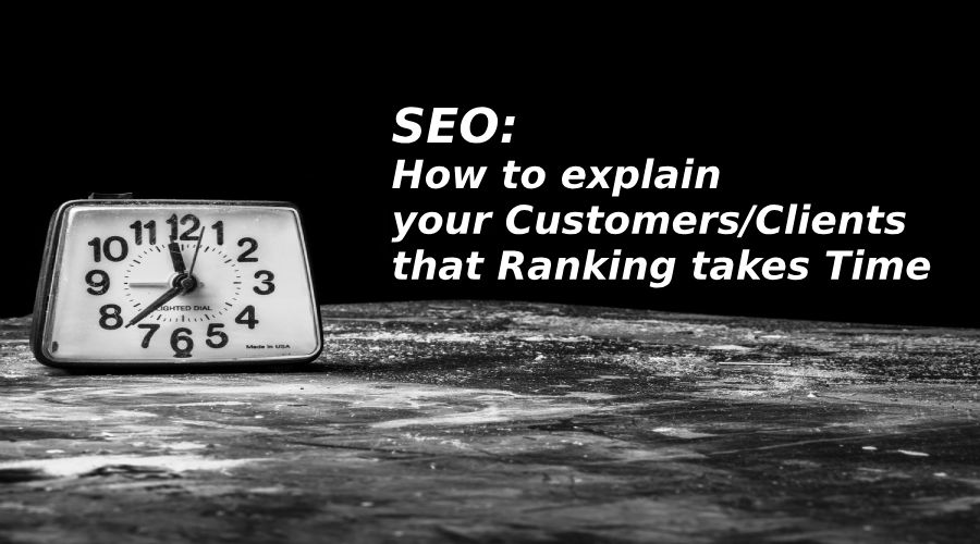 SEO-Ranking-Takes-Time